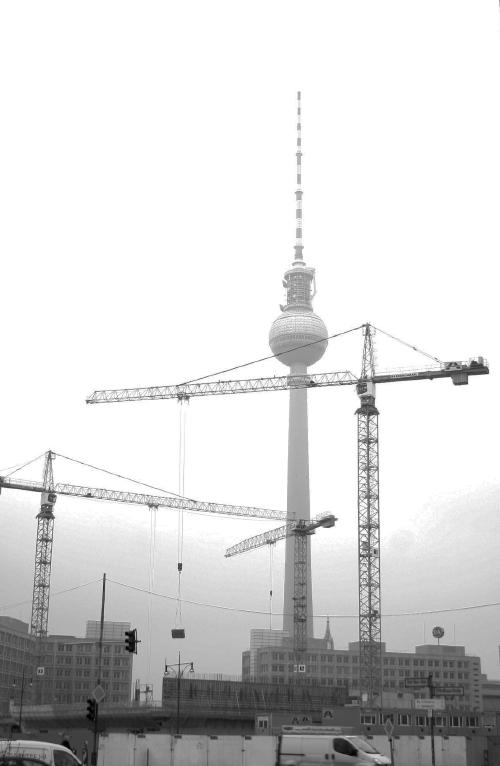 alexanderplatz_01.jpg