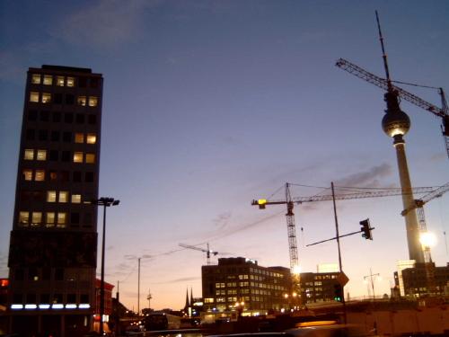 alexanderplatz_02.jpg