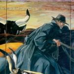 Canale Mussolini, di Antonio Pennacchi
