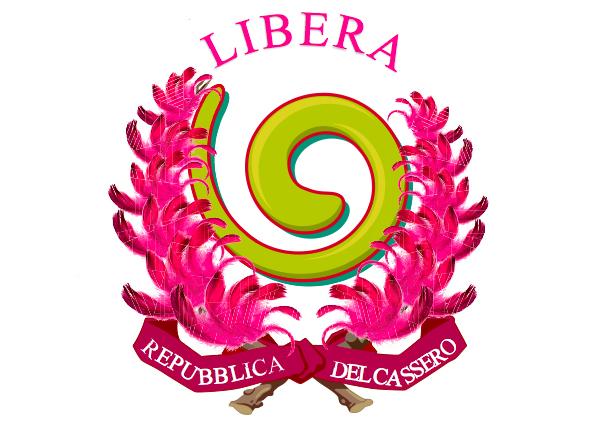 Libera Repubblica del Cassero